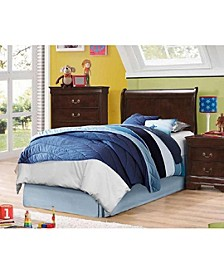 Sidney Twin Headboard