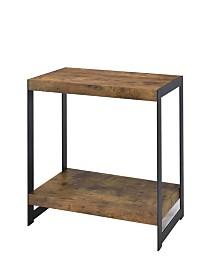Cole Rectangular Sofa Table