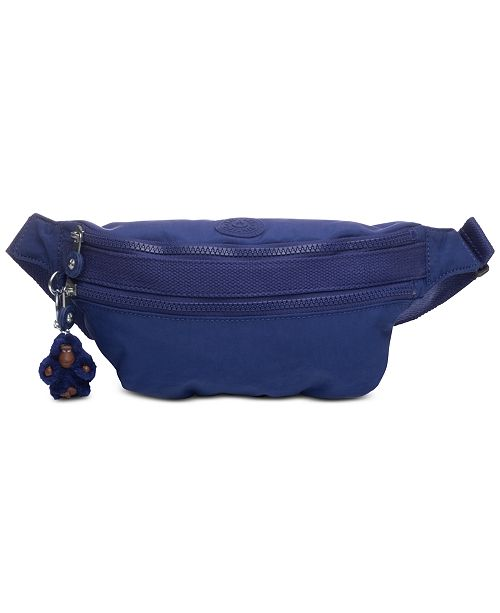 Kipling Yasemina Belt Bag