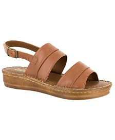Bella Vita Jes-Italy Slingback Sandals