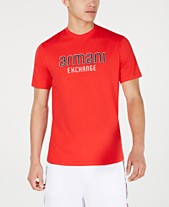0c835e306 Armani Exchange Men's Logo Graphic T-Shirt Created For Macy's. Quickview. 3  colors