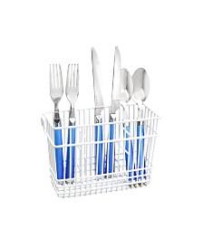 Kitchen Details Cutlery Basket