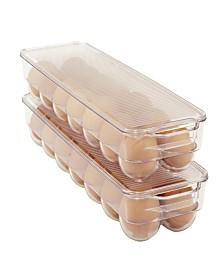 Kitchen Details Egg Crate