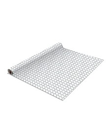 2 Pack Penny Tile Self-Adhesive Shelf Liner