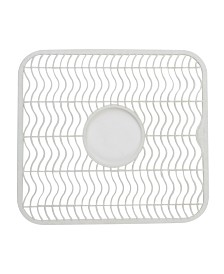 Kitchen Details Silicone Sink Mat