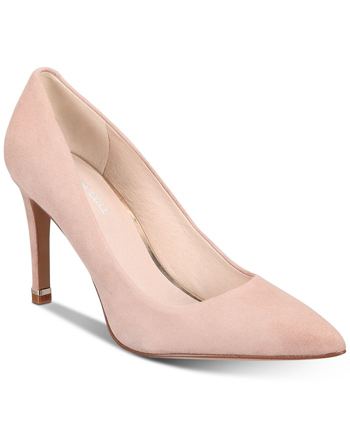 Kenneth Cole New York - Women's Riley 85 Pumps