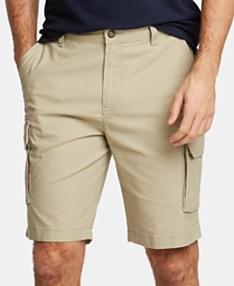 6895fc9f6b Men's Clothing Sale & Clearance 2019 - Macy's
