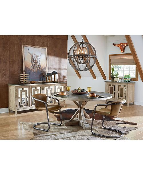 Surprising Chiavari Distressed Leather Dining Chairs Set Of 2 Gmtry Best Dining Table And Chair Ideas Images Gmtryco
