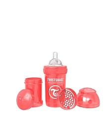 Twistshake Anti-Colic 180ml or 6oz Bottle