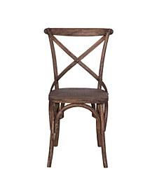 Kira Dining Chair Set of 2