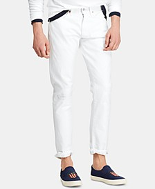 Men's Sullivan Slim Distressed Jeans