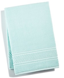 Martha Stewart Collection Spa Bath Towel, Created for Macy's