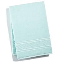 Deals on Martha Stewart Collection 30-inx54-in Spa Bath Towel