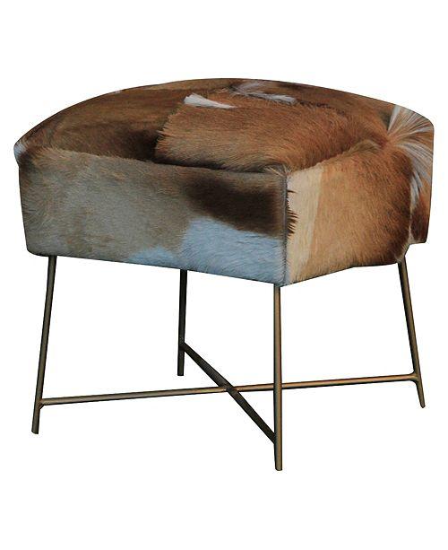 Ren Wil Nutmeg Chair