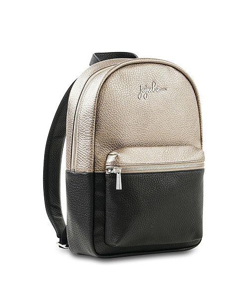 Ju-Ju-Be Mini Backpack