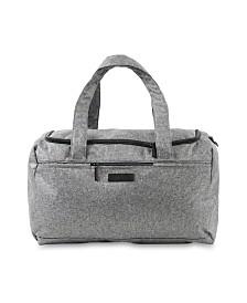 Ju-Ju-Be Starlet Travel Diaper Bag