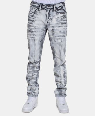 Sean John MEN/'S DENIM JEANS