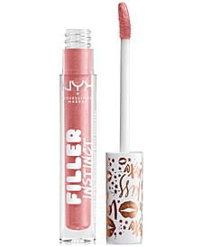Filler Instinct Plumping Lip Polish
