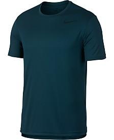 Nike Men's Superset Training T-Shirt