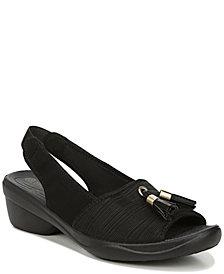 4c04f19060b6 Shoes - Macy s