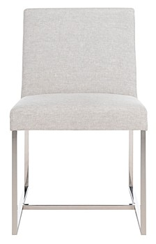 Lombardi Side Chair