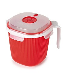 Widgeteer Microwave Mug (3 Cups)