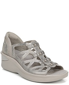 709e0989697 Bzees Shoes for Women - Macy's