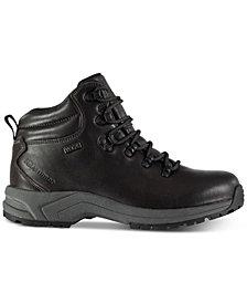 Karrimor Women's Batura WTX Waterproof Mid Hiking Boots from Eastern Mountain Sports