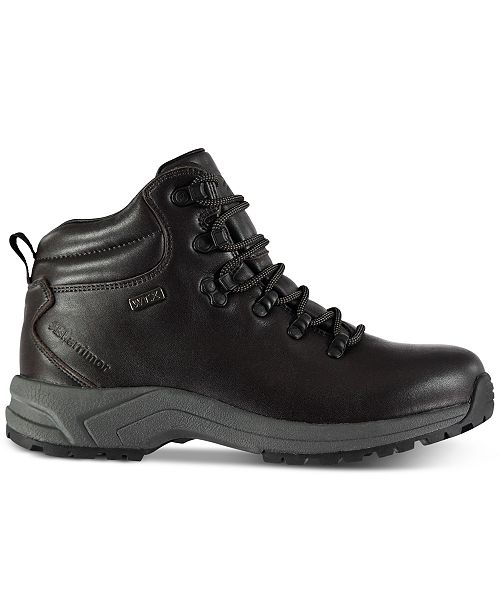 60d946d44ec Women's Batura WTX Waterproof Mid Hiking Boots from Eastern Mountain Sports