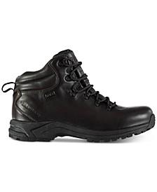 Men's Batura WTX Waterproof Mid Hiking Boots from Eastern Mountain Sports
