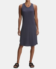 EMS® Women's Highland Twist Back Dress