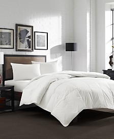 Eddie Bauer 550 Fill Power White Duck Down Comforter Collection