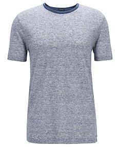c7712b50003d7 Mens T-Shirts - Mens Apparel - Macy's