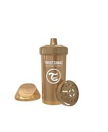 Twistshake Kid Cup 360ml or 12oz 12+M