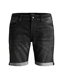 Men's Rick Denim Shorts