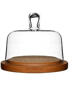 Sagaform Cheese Dome