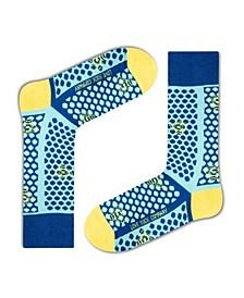 Men's Casual Socks - Beedots