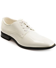 Vance Co. Men's Cole Dress Shoe