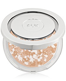 Balancing Act Skin Perfecting Powder