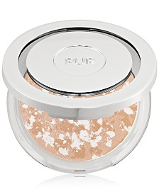 PÜR Balancing Act Skin Perfecting Powder