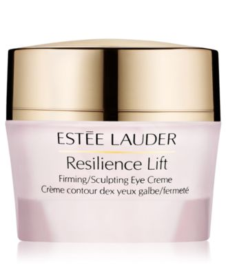 estee lauder travel exclusive resilience lift