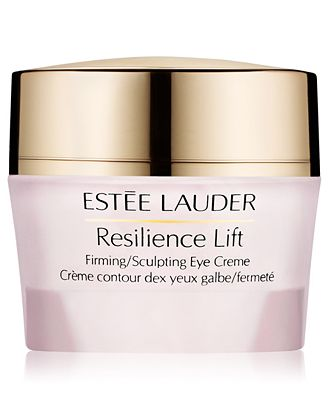 resilience lift night estee lauder reviews