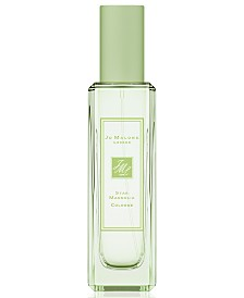 Jo Malone London Star Magnolia Cologne, 1-oz.