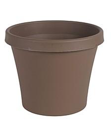 "Terra 4"" Pot Planter"