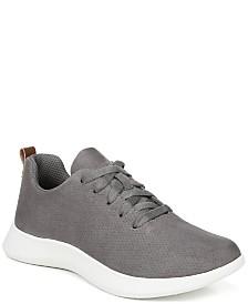Dr. Scholl's Women's Kicks Sneakers