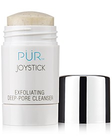 Joystick Exfoliating Deep-Pore Cleanser