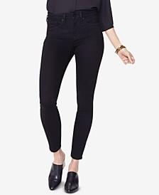 Ami Tummy ControlSkinny Jeans