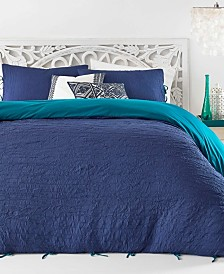 Azalea Skye Amara Comforter Set, Twin