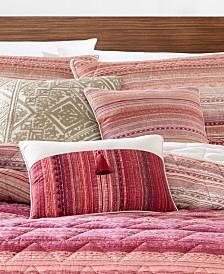 Azalea Skye Diya 2 Piece Pillow Set