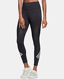 adidas Believe This High-Rise Training Leggings